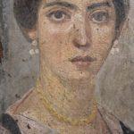 Découvrez les portraits du Fayoum, l'art funéraire égyptien au réalisme époustouflant