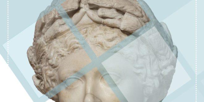 Séquence de latin pour débuter l'année (4e ou 3e) à partir d'une nouvelle contemporaine : Livia, mater eloquens