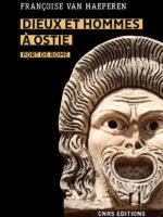 Dieux et hommes à Ostie  Port de Rome