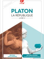 La République Livre V (Platon)