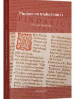 Pindare en traduction(s)