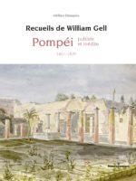 Pompéi publiée et inédite (1801-1829)