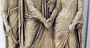 Usages juridiques du passé, dans la pensée des juristes romains #4 : Pacta sunt servanda. L'utilité et le droit, selon Épicure et ses interprètes latins