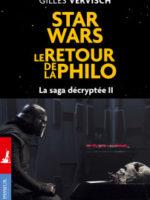 Star Wars, le retour de la philo