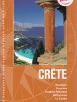 Crète (réédition)