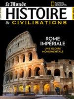 Rome Impériale