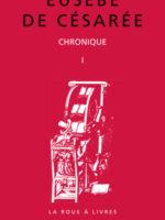 Chronique I