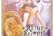 Reine d'Égypte T07