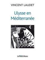 Ulysse en Méditerranée