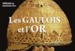 Dossiers d'Archéologie n° 399 – Les gaulois et l'or
