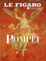 Le Figaro Hors Série : Pompéi