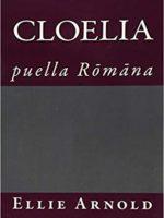 Cloelia: puella Romana