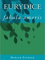 Eurydice: fabula amoris
