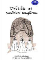 Drūsilla et convīvium magārum