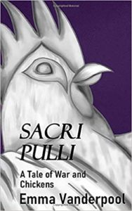 Sacri Pulli: A Tale of War and Chickens