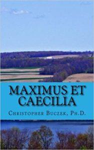 Maximus et Caecilia
