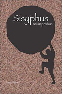 Sīsyphus, Rēx Improbus