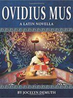 Ovidius Mus