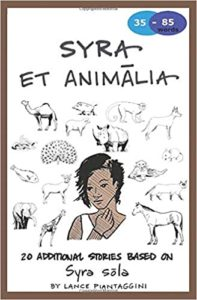 Syra et animalia