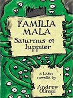 Familia Mala: Saturnus et Iuppiter