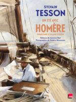 Un été avec Homère, Voyage dans le sillage d'Ulysse