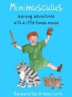 Minimusculus : un nouveau livre pour apprendre le latin à de jeunes enfants