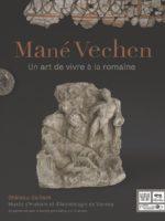 Mané Vechen - Un art de vivre à la Romaine