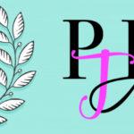 Annonce des lauréats du 1er Prix Littérature Jeunesse Antiquité (2020)