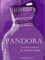 Pandora (Familia Mala III