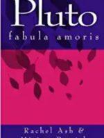 Pluto: fabula amoris