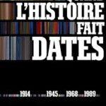 Arte / Quand l'Histoire fait dates: -52, Alésia