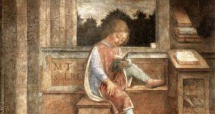 Usages juridiques du passé, dans la pensée des juristes romains #8 : L'autorité des juristes romains : esquisse d'une théorie rhétorique de l'auctoritas