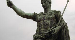 Usages juridiques du passé, dans la pensée des juristes romains #12 : Conclusion. Dieux, empereurs et juristes : l'histoire de Rome dans un anneau