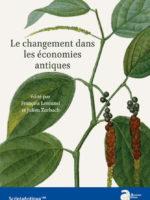 Le changement dans les économies antiques