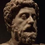 France Inter / Marc Aurèle, le plus sage des empereurs romains face à l'épidémie