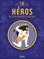 Le top 10 des héros de la mythologie