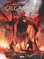 Gilgamesh #2 - La Fureur d'Ishtar