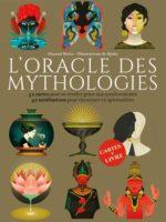 L'Oracle des mythologies