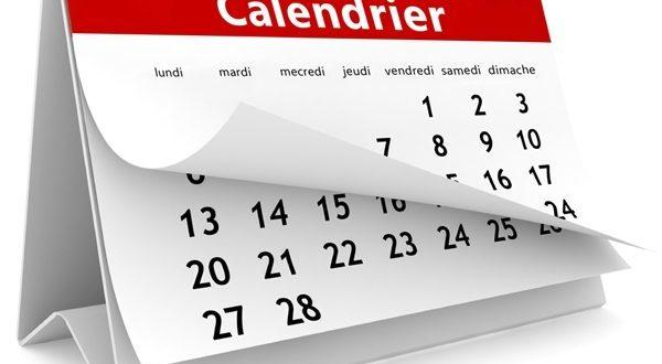 Modification du calendrier du 2e Prix Littérature Jeunesse Antiquité