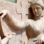 Les nouvelles de l'antiquité (16 novembre 2020)
