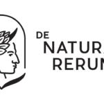 Soutenons nos librairies : De natura rerum à Arles, 2e librairie de France spécialisée sur l'Antiquité