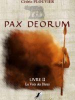 Pax Deorum #2 - La voix des dieux
