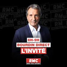 """BFM TV / Expérimentation """"Latin pour le français"""" en classe de 6e"""
