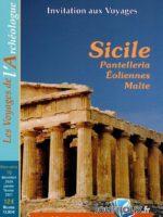 L'Archéologue HS10 - Sicile