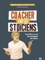 Coacher avec les stoïciens