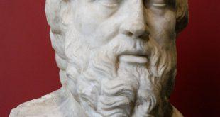 Hérodote (480-425 avant J.-C.), l'enquêteur d'Halicarnasse