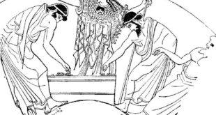 Comment les hommes du passé voyaient-ils leur futur ?   Épisode 2 : Divination, astrologie, cartomancie, comment lisait-on l'avenir ?