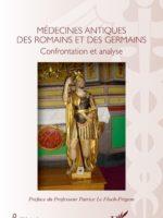 MÉDECINES ANTIQUES DES ROMAINS ET GERMAINS