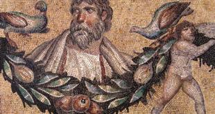 Quoi de neuf ? Thucydide en consonance avec le temps présent