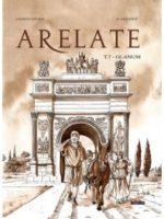 Arelate #7 - Glanum